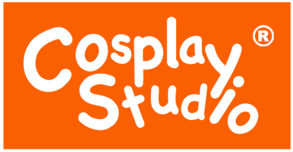 The Cosplay Studio